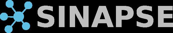 logo_sistema_sinapse